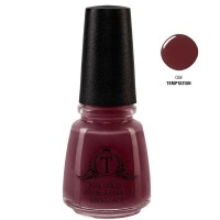Trosani Topshine Nagellack 058 Temptation 17 ml