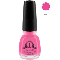 Trosani Topshine Nagellack 028 Juicy 5 ml