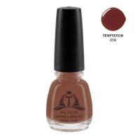 Trosani Topshine Nagellack 058 Temptation 5 ml