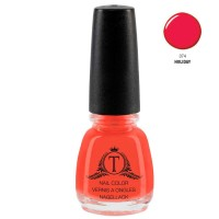 Trosani Topshine Nagellack 074 Holiday 5 ml