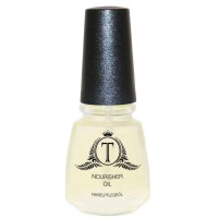 Trosani Topshine Nagelpflegeöl 17ml