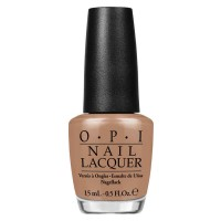OPI Nagellack Nordic Collection NLN39 Going My Way or Norway? 15 ml