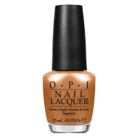 OPI Nagellack Nordic Collection NLN41 OPI with a Nice Finn-ish 15 ml