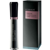 M2 BEAUTÉ EYEZONE CONDITIONING CARE COMPLEX 8 ml