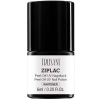 Trosani Zip Lac Nail Whitener 6 ml
