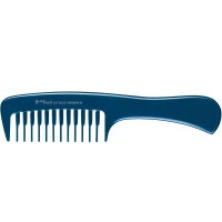 Hairforce Kamm 611 Blue Profi-Line