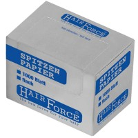 Hairforce Spitzenpapier 1000 Blatt flach