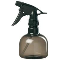 Comair Wassersprühflasche Top 350 ml