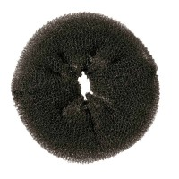 Comair Knoten-Ring Ø 11 cm schwarz