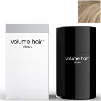Volume Hair Fibers Mittelblond 12 g