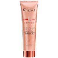 Kerastase Discipline Keratine Thermique 150 ml