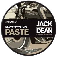 Jack Dean Styling Paste 100 g