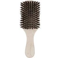 Jack Dean Club Brush