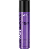 smoothsexyhair Smooth & Seal Anti-Frizz & Shine Spray 225 ml