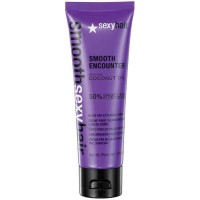 smoothsexyhair Smooth Encounter Blow Dry Extender Crème 100 ml