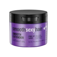 smoothsexyhair Smooth Extender Nourishing Smoothing Masque 200 ml
