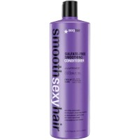 smoothsexyhair Anti-Frizz Conditioner 1000 ml