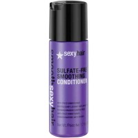 smoothsexyhair Anti-Frizz Conditioner 50 ml