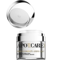 APOT.CARE Iridoradiant Cream Light 50 ml