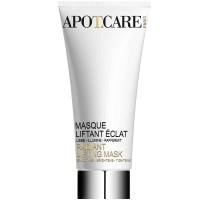 APOT.CARE Radiant Lifting Maske 75 ml