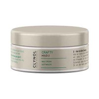 Clynol Crafty Softwachs 75 ml