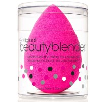 beautyblender Original Pink