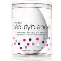 beautyblender Pure Weiß