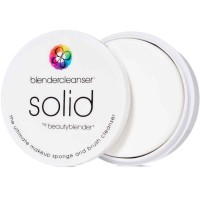 beautyblender solid blendercleanser 30 ml