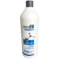 Redken Cerafill Retaliate Shampoo 1000 ml