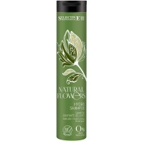 Selective Natural Flowers Hydro Shampoo 250 ml