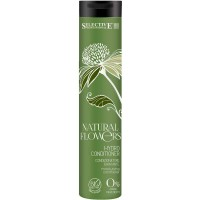 Selective Natural Flowers Hydro Conditioner 250 ml