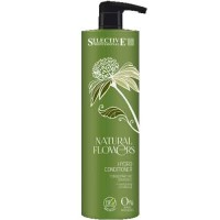 Selective Natural Flowers Hydro Conditioner 1000 ml
