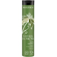 Selective Natural Flowers Nutri Shampoo 250 ml