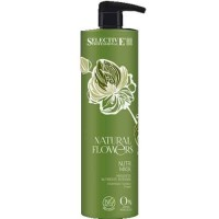 Selective Natural Flowers Nutri Maske 1000 ml