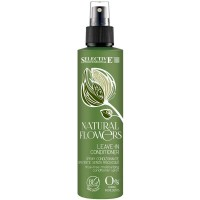 Selective Natural Flowers Nutri Leave-In Conditioner 200 ml