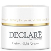 Declaré Pro Youthing Detox Night Cream 50 ml