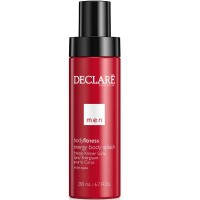 Declaré Men bodyfitness energy body splash 200 ml