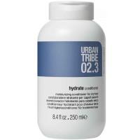 URBAN TRIBE 02.3 Hydrate Conditioner 250 ml