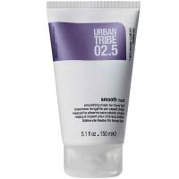 URBAN TRIBE 02.5 Smooth Mask 150 ml
