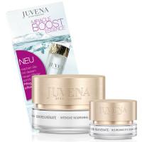 Juvena Skin Rejuvenate Day Set