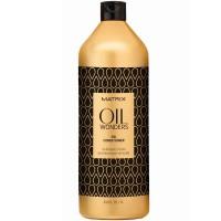Matrix Oil Wonders Oil Conditioner 1000 ml