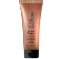 Revlon Style Masters Volume Shampoo 75 ml