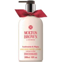 Molton Brown Frankinsence & Allspice Hand Lotion 300 ml