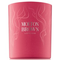 Molton Brown Frankinsence & Allspice Single Wick Candle