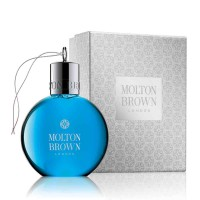Molton Brown Baubles Templetree 75 ml