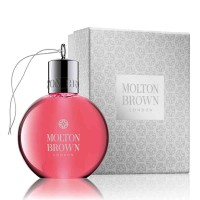 Molton Brown Festive Baubles Pink Pepperpod 75 ml