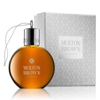 Molton Brown Festive Baubles Black Peppercorn 75 ml