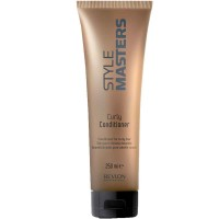 Revlon Style Masters Curly Conditioner 250 ml