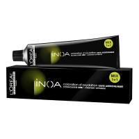 L'Oréal Professionnel INOA Mix in bleu 60 ml