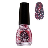 Trosani Glitter Queen Candlelight 5 ml